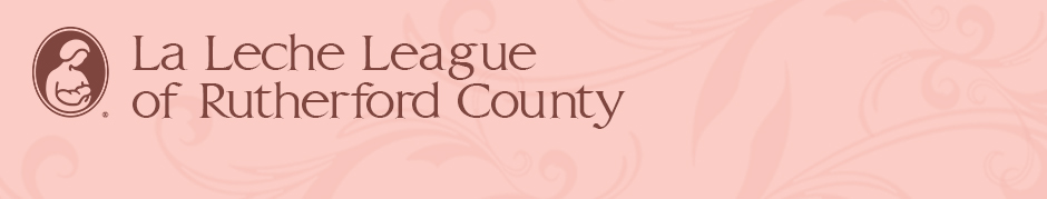 La Leche League of Rutherford County